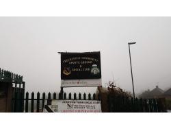 Frecheville Sports & Social Club