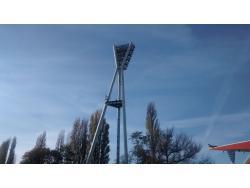 Friedrich-Ludwig-Jahn-Sportpark Berlin