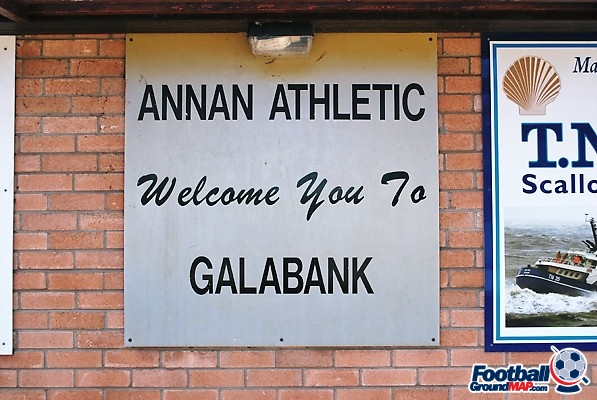 A photo of Galabank uploaded by facebook-user-15026