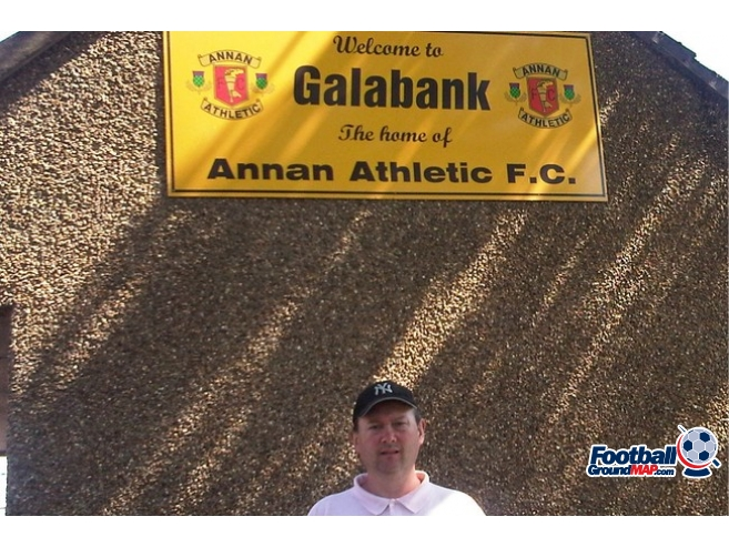 Galabank