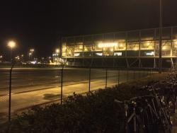 An image of Gelredome uploaded by andy-s