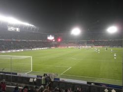 Generali Arena