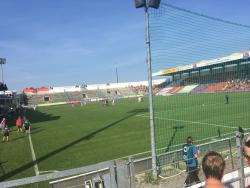 Generali Sportpark