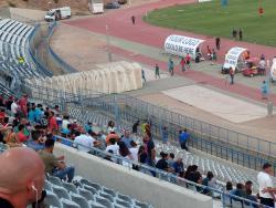 Geroskipou Municipality Stadium