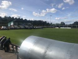 Gillford Park