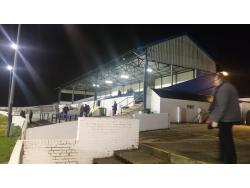 GMB Stadium