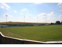 An image of GMB Stadium uploaded by johnwickenden