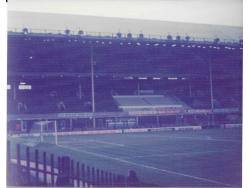 An image of Goodison Park uploaded by rampage