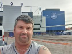 An image of Goodison Park uploaded by lfc8283