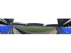 An image of Goodison Park uploaded by parps860