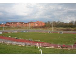 Gosling Stadium