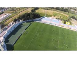 Gozo Stadium