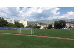 Gradski Stadion Lapad