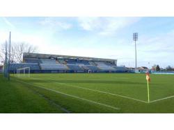 Gradski Stadion u Koprivnici