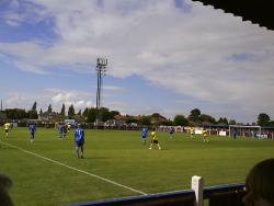 An image of Grosvenor Vale uploaded by facebook-user-85885