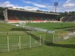 An image of Grotenburg-Stadion uploaded by andy-s