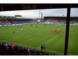 An image of Guldensporen Stadion uploaded by andy-s