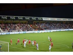 Guldensporen Stadion