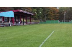 An image of Guy's Meadow uploaded by swk1983