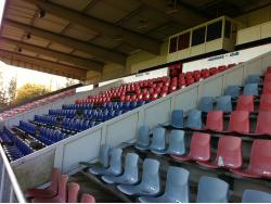 Haarlem Stadion