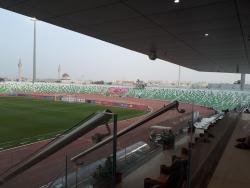 An image of Hamad Bin Khalifa uploaded by ricey67