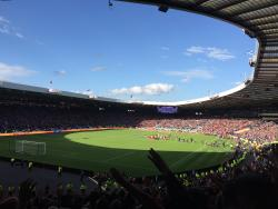 An image of Hampden Park uploaded by garycraggs