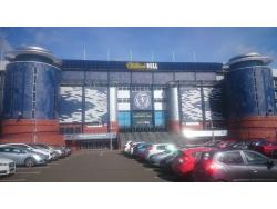 An image of Hampden Park uploaded by biscuitman88
