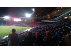 An image of Hampden Park uploaded by covboyontour1987