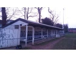 Hargrave Park