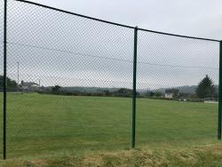 Hartland Playing Field