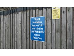Harton & Westoe Miners Welfare