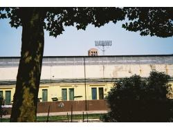 An image of Hartsdown Park uploaded by feethams