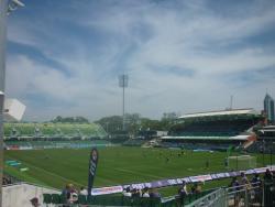 HBF Park
