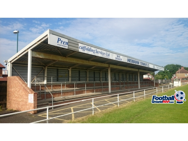 A photo of Hebburn Sports & Social Ground uploaded by biscuitman88