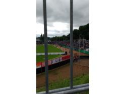 Hermann-Neuberger-Stadion