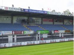 Herstaco Stadion