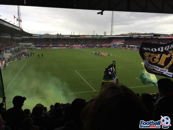 A photo of Het Kasteel uploaded by dutchrich63