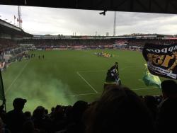 An image of Het Kasteel uploaded by dutchrich63