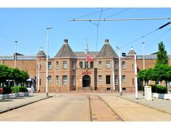 An image of Het Kasteel uploaded by shift