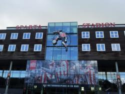 An image of Het Kasteel uploaded by steve9258