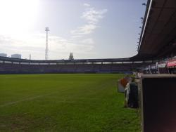 An image of Het Kasteel uploaded by smithybridge-blue