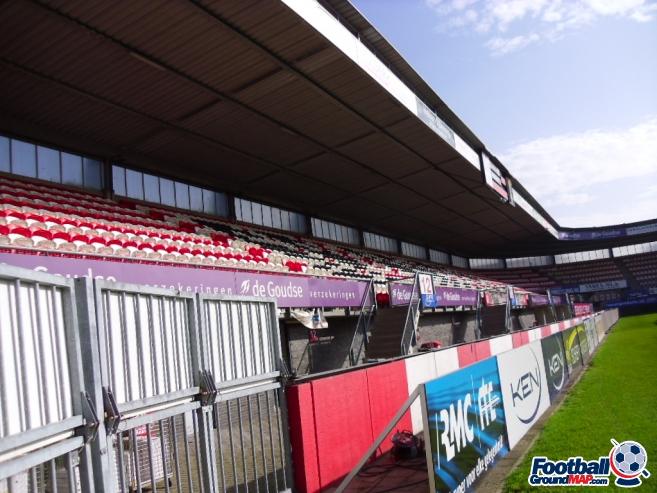 A photo of Het Kasteel uploaded by smithybridge-blue