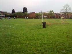 Hickings Lane Recreation Ground