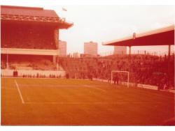 An image of Highbury uploaded by rampage