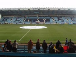 An image of Highfield Road uploaded by danw2002