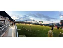 Highmark Stadium
