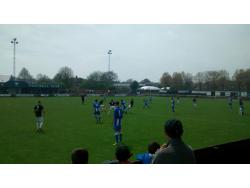Hillheads Park