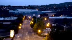 An image of Hillsborough uploaded by facebook-user-88483