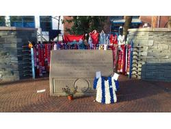 An image of Hillsborough uploaded by biscuitman88