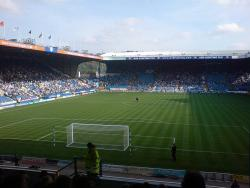 An image of Hillsborough uploaded by facebook-user-90651